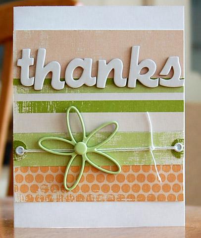 thanksflower_orangewhitegreen_teri