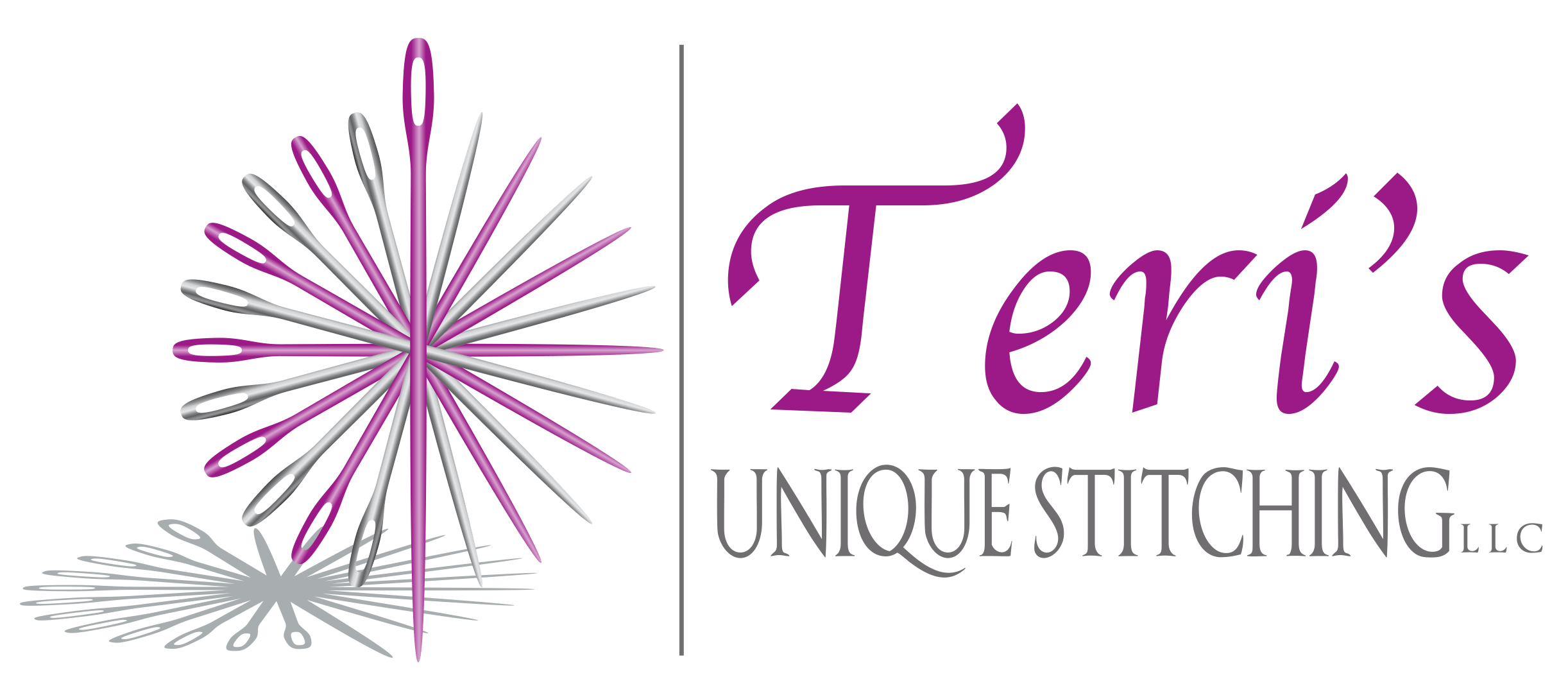Teri's Unique Stitching, LLC