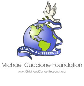 MC Foundation