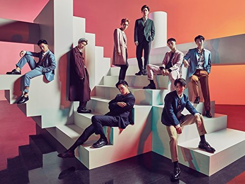 Lirik Lagu Exo Into My World 歌詞 Beserta Terjemahan Indonesia