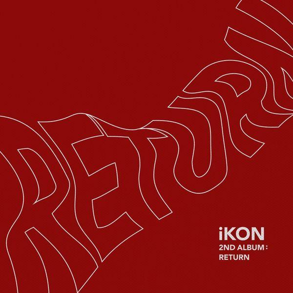 Lirik Lagu iKON – Don't Forget (잊지마요) beserta Terjemahan Indonesia