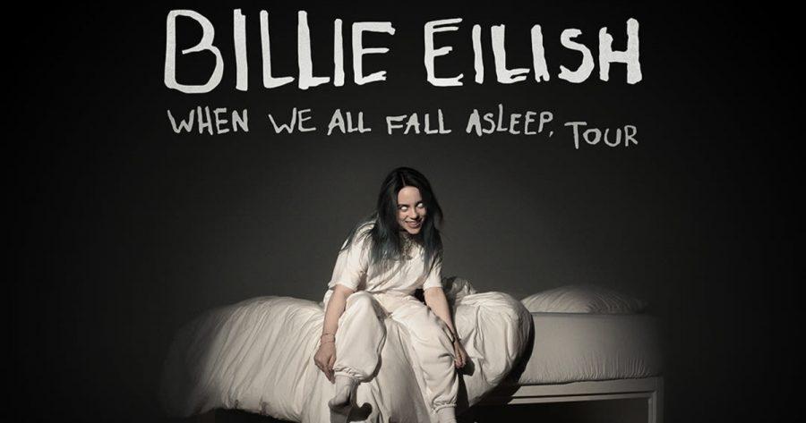 lirik-lagu-billie-ellish