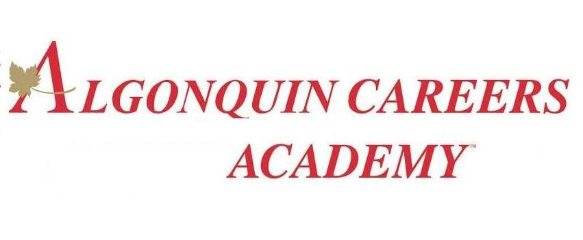 Algonquin Careers Academy (The Bullies Within) (1/6)