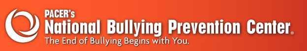 Unite Against Bullying on Unity Day, Oct. 9 (2/6)