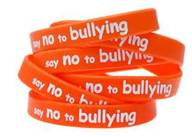 Unite Against Bullying on Unity Day, Oct. 9 (6/6)