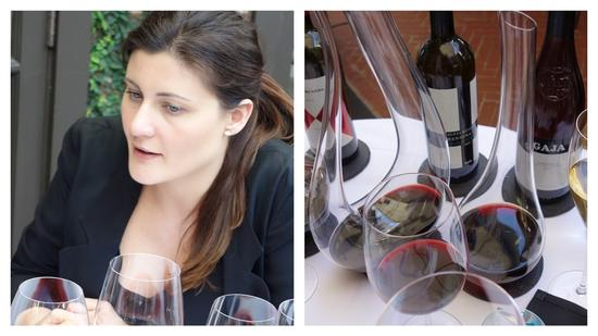 la-dd-gaia-gaja-on-whats-new-at-famed-barbares-001