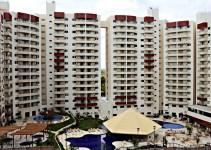 Promoção Royal Thermas Resort & Spa