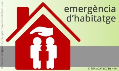 emergencia-d-habitatge