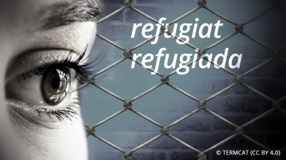 refugiat_refugiada