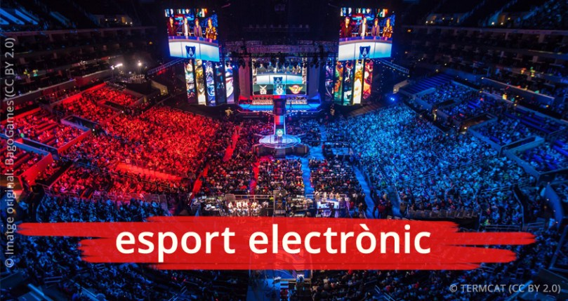 esport_electronic