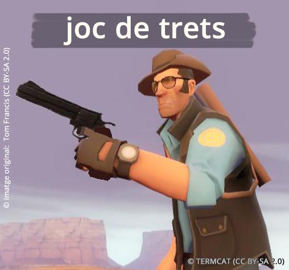 joc_de_trets
