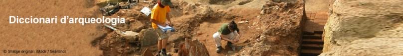 capcalera_dl_arqueologia
