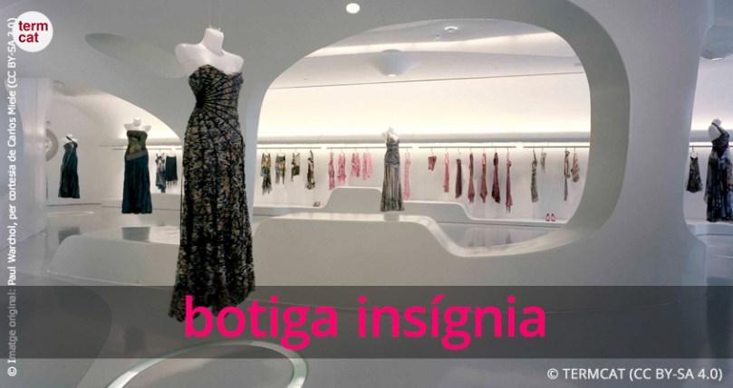 botiga_insignia