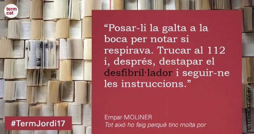 Sant_Jordi_2017_P02