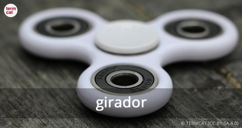 girador