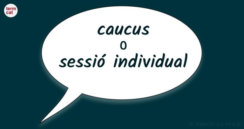 caucus_sessio_individual