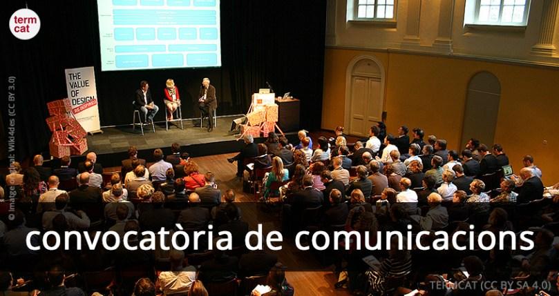convocatoria_comunicacions