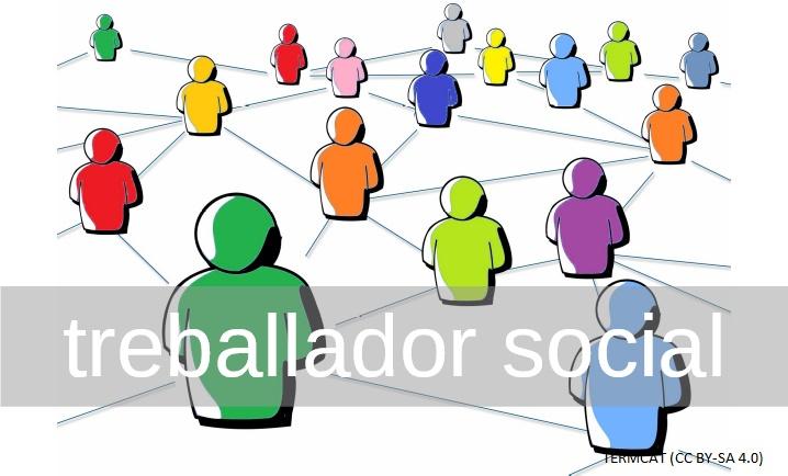 treballadorSocial