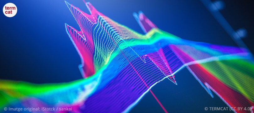 Visualitzacio_dades