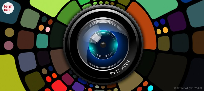 dl_fotografia_digital