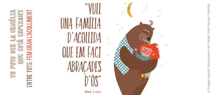 familia_acollida