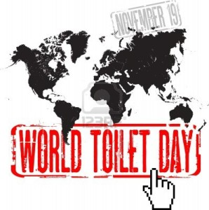 11508672-world-toilet-day