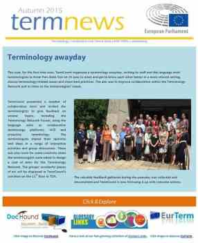 TermNews_Header_2015_Autumn-image