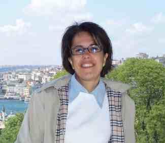 Elpida Loupaki