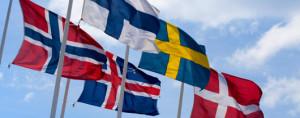 language-flags