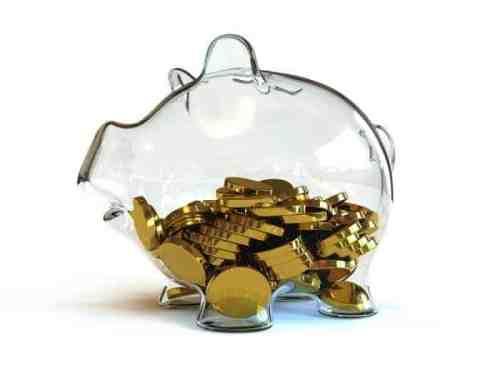 tax transparency