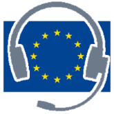 EU-Interpreters_Logo_Titled_TBG