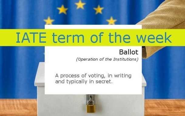 IATE_term_of_the_week_ballot
