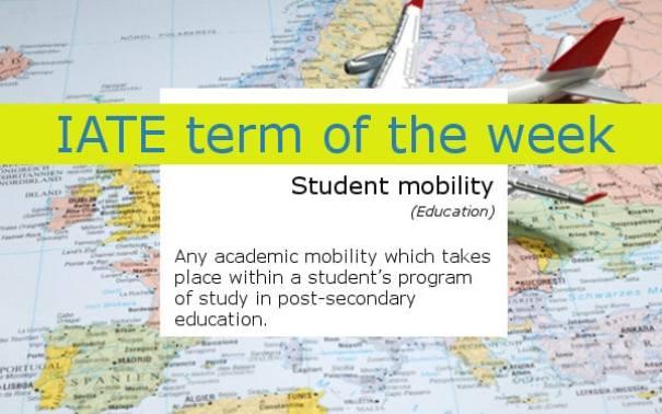 gimp_iate_term_of_the_week_mob