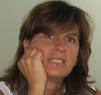 Johanna Monti