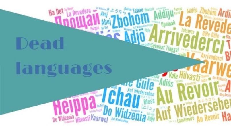 dead-languages