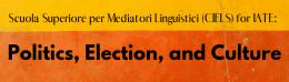 New University Project with Scuola Superiore per Mediatori Linguistici
