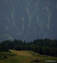 Természetfotók Karintiából - Alpok-fal