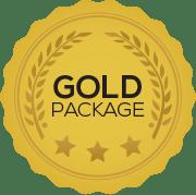 badge-gold