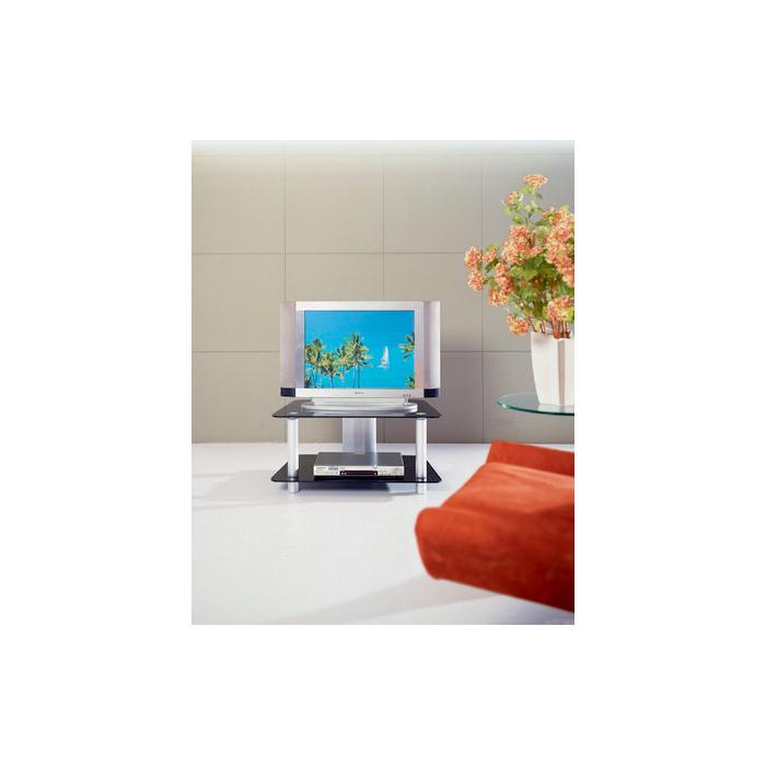 ТВ тумба V249