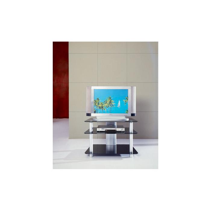 ТВ тумба V251