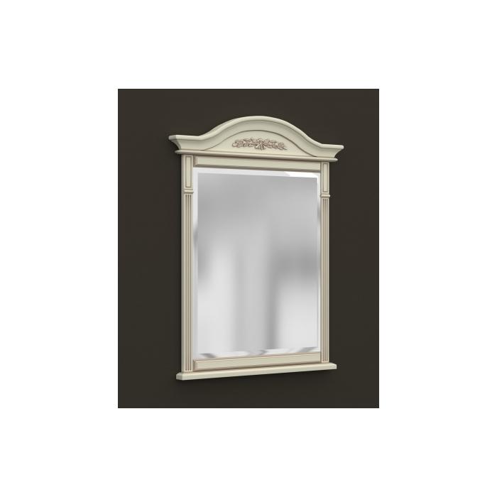 Зеркало ES 114 (31)