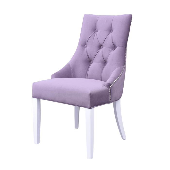 Кресло-Версаль-17-4_