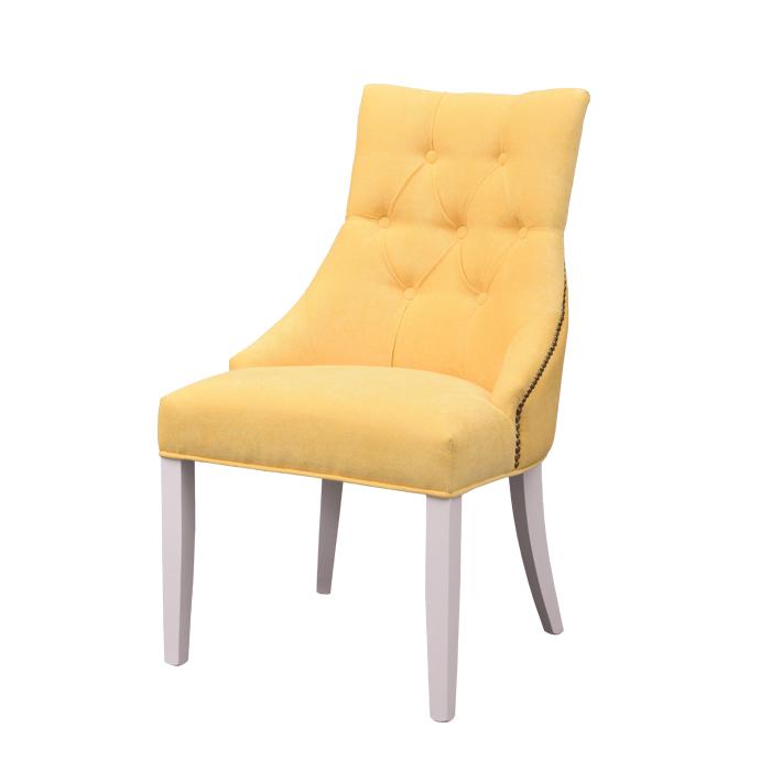 Кресло-Версаль-17-7_