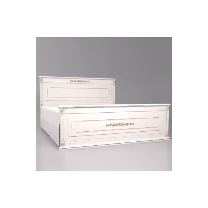 Кровать КР-10-900 (23)
