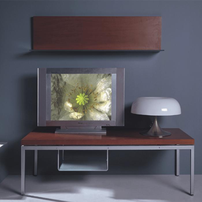 TV тумба V95