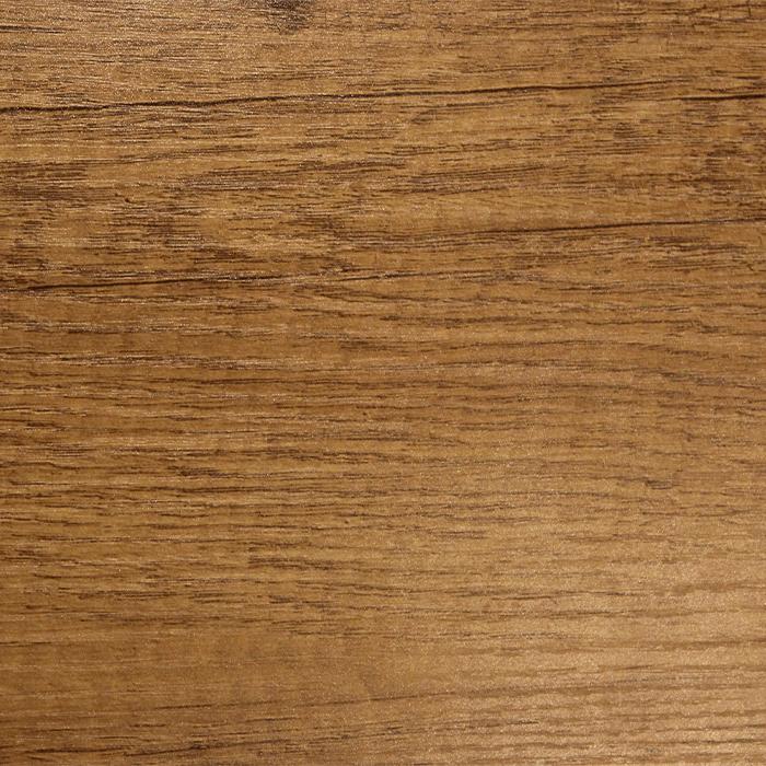 HPL пластик дуб винтажный light wood