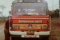 gumrangjaya