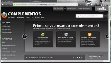 Tutorial: Importando arquivos  pst no Thunderbird | Terminal de