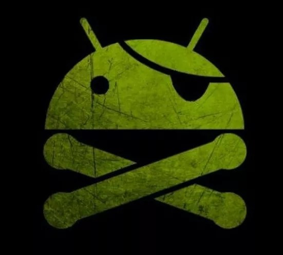 Root no Android