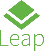 OpenSUSE Leap Logo